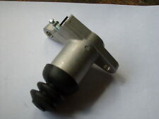 holden clutch slave cylinder ,EJ EH HD HR  4 spd gearbox Premier Kingswood