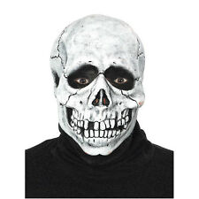 HALLOWEEN III 3 Season Of The Witch SKULL Mask | Don Post | PMG 6222017