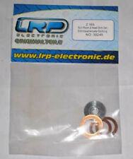 LRP 39245 Z.16S Engine Head Button and Shim Set