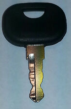 Volvo Compact Loader Heavy Equipment Key-New- Fits Champion & Zettelmeyer #64