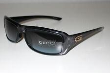 OCCHIALI DA SOLE NUOVI New Sunglasses GUCCI Outlet  -50%