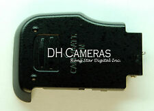 CANON Powershot G11 BATTERY DOOR LID COVER CAP OEM NEW CM1-5622-000