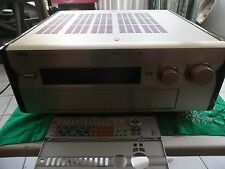 YAMAHA DSP-1A RICEVITORE HOME THEATRE 7+1 -AMPLIFICATORE