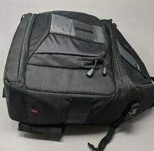 Lowepro Camera Bag Slingshot 302AW Shoulder Strap Backpack