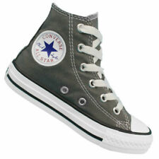 scarpe converse bimbo 26