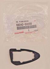 LEXUS OEM FACTORY DRIVER SIDE FRONT DOOR HANDLE CAP CUSHION 2007-2012 ES350