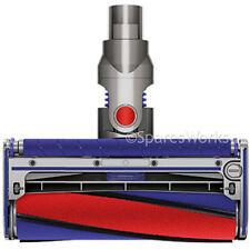 DYSON V6 Animal Fluffy Cordless Vacuum Turbine Soft Floor Brush Roller 966489-01