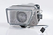 Fog Driving Light Lamp LEFT Fits Mercedes E SL Class W124 W129 1990-1995
