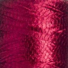 Bergere De France LUMIS ovillo de lana - rouge - 54765 (50g)