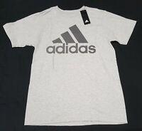 Adidas Men's Tee Shirt GT SS Fill The Go to 420 GT GM5084-420