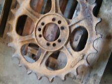 John Deere 40 Crawler Sprocket