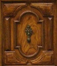 THOMASVILLE Segovia Collection 40″ Drop Leaf Server / Buffet 4622-510