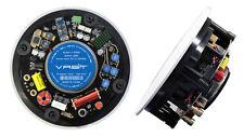 VAST Wireless Bluetooth Ceiling Speakers , Stereo Bluetooth Speaker