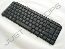 Dell Vostro 1400 1420 1500 XPS M1530 Dutch Keyboard Toetsenbord /619 LW
