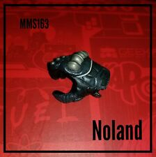 1/6 Hot Toys Predators Noland Armored Right Hand For Holding Laser Rifle MMS163