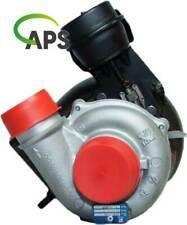 Turbolader KIA CARNIVAL / GRAND CARNIVAL III (VQ) 2.9 CRDi