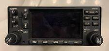 Garmin Gns-430W Gps/Nav ( 14-28 Volt ) No Tray