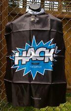Microsoft Hack! Cape One Week Hackathon The Garage Computer Geek Costume