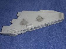 🌟Star Wars🌟 Millennium Falcon Legacy 2008 Mandible RHS   (Hasbro) Spare Part