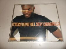 CD Lynden David Hall – sexy Cinderella