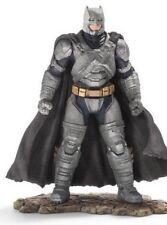 Schleich 22526 - Spielzeugfigur - Batman vs. Superman Dawn of Justice Figurine