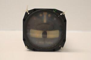 Turn & Slip Indicator - P/N RCA14W2D2