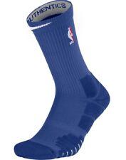 f6047090e2 Nike Elite calcetín de bola rápida de la cesta de la NBA de tamaño grande (