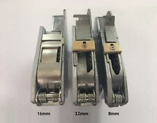 15 Sets Electric Feeder (10*8mm,3*12mm,2*16mm) of NeoDen4 Pick and Place Machine