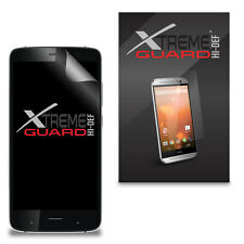 6-Pack Clear XtremeGuard HI-DEF Screen Protector For ZTE Blade V8 Pro