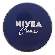 Nivea - Creme Tin 75 ml S0501769