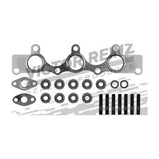 VICTOR REINZ 54319700000 Mounting Kit, charger 04-10052-01