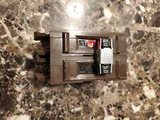 50 Amp Circuit Breaker, Wadsworth WA250, 2-Pole