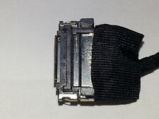 NEW DV7-2000 Series Primary Sata Hard Drive hdd Cable Adapter 9cm Long