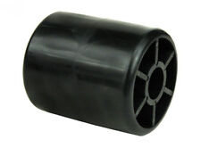 Deck Roller Fits JOHN DEERE M113955 200 300 400 Series Scotts Sabre X and LX