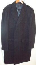 NWOT $695 MICHAEL KORS Overcoat, Trench Coat, Sports Coat XL Black