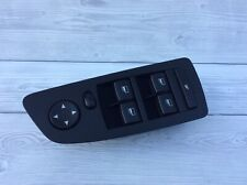 BMW 1 Series E87 Driver Side Electric Windows Switch