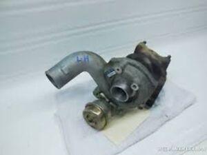 Turbolader  078145704L ORIGINAL AUDI A6 2.7T QUATTRO ARE / BES