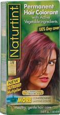 Naturtint Hair Color, 5M, Light Mahogany Chestnut