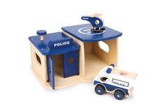 Spielzeug-Pkw & -Lkw aus Holz