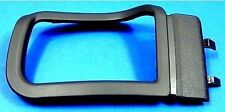 VITO W638 CDI 96-03 INNER RIGHT FRONT DOOR HANDLE FRAME COVER GENUINE ds