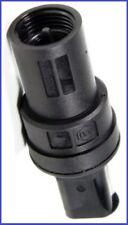 Sonde Capteur Vitesse Compteur Renault Espace 3 Clio R19 R21 Megane