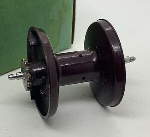Penn 146 Squidder Conventional Fishing Reel part - Spool # 29-146 Made in USA
