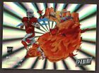 2014-15 Panini Excalibur Basketball Kaboom! Inserts Command High Prices 55