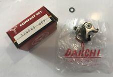 Puntine platinate  - Breaker Assy Contact  -  Kawasaki  H1 KH500  21082-007