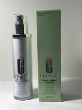 CLINIQUE Even Better Clinical Dark Spot Corrector JUMBO 3.4oz SEALED Treatment