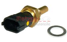 Kühlmitteltemperatur-Sensor Original Ersatzteil SIEMENS / VDO - Metzger 0905132