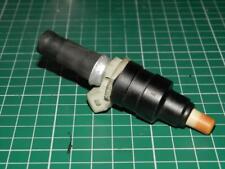 Einspritzdüse Einspritzventil Injektor BOSCH 0280150105 Jaguar EAC3620