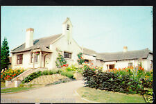 Essex Postcard - The Old School House, Hockley  RS802