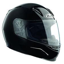 Cagoules, masques et tubes taille M pour casques et vêtements pour véhicule sans offre groupée personnalisée