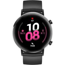 Huawei Watch GT 2 42mm DAN-B19 Bluetooth SmartWatch, Waterproof Android Watch